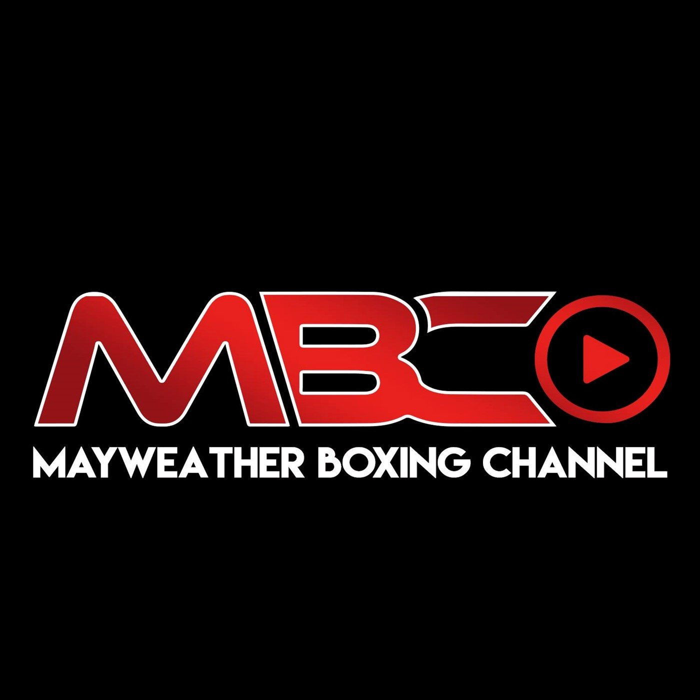 Mayweather Boxing Show
